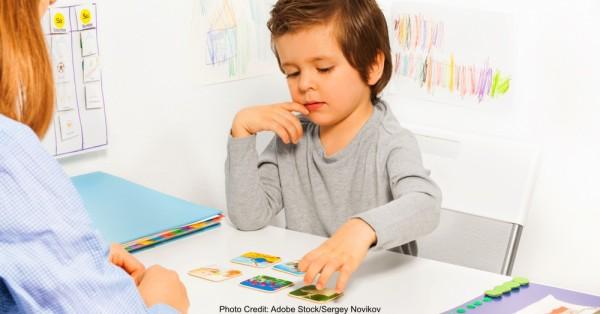 مقياس وكسلر لذكاء الأطفال